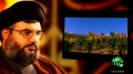Ey Allah-ın vaadi.. Ey Nasrallah.... يا وعد الله يا نصر الله - Arabic