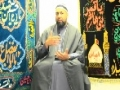 [Must Listen 15 Shaban 2013] - The Responsibility of a Shia in the West - T.I Sayed Asad Jafri - English