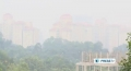 [26 June 13] Malaysia once again blanketed in thick smog - English