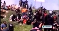 [26 June 13] Insurgents in Syria execute more people for supporting government - English
