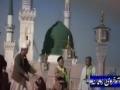 [26 June 2013] Akhri Zamana - آخری زمانہ - Urdu