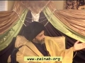 Meelad of Imam Hussain (a.s) - H.I. Abbas Ayleya - 2013 - English