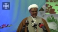 Shaykh Ahmed Haneef - IMAM MAHDI CONFERENCE 2013 - UNITY EVENT - UK - English