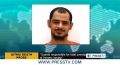 [29 June 13] Obama culpable for Gitmo prisoner death - English