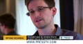 [02 July 13] Snowden woke up US people to dangers - English