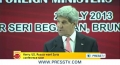 [02 July 13] IS US really after solution for Syria crisis? - English
