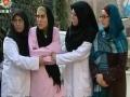 [09] [Drama]  ساختمان پزشکان  The clinic - Farsi sub English