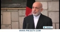 [07 July 13] Calls for federalism in Afghanistan divide Afghan society - English