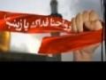 علي بركات | لطمية - يا زينب | Ali Barakat - Arabic