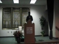 Remembering Imam Khomeini - Sheikh Baqar Birri - Dearborn - Arabic English