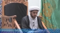 [Ramadhan 1434][Houston] Sh. Mahdi Rastani - Importance of the month of Ramadhan - 9 July 2013 - English