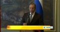 [11 July 13] Russia gains leverage over US in Syria - English