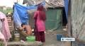 [11 July 13] India monsoon brings pain for Rohingya Muslims - English