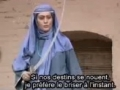 [09] Jâbir ibn Hayyân - Drame - Persian Sub French