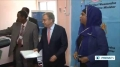 [12 July 13] UNHCR to resettle 60,000 Somali refuges - English