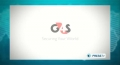 [13 July 13] G4S shares fall amid revelations of financial scandal - English