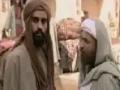 [11] Jâbir ibn Hayyân - Drame - Persian Sub French