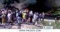 [15 July 13] Yemen to criminalize US drone attacks - English