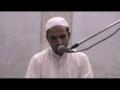 [03][Ramadhan 1434][Last] Manshoor-e-Mah-e-Ramadhan - 4th Ramadhan - Moulana Agha Munawar Ali - Urdu
