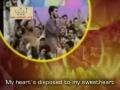 Never without Hussain - Hamid Alimi - Farsi sub English