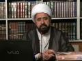 [03] فضیلت ماہ رمضان المبارک Ramazan Special Lectures - H.I. Amin Shaheedi - Ramazan 1434 - Urdu