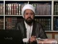 [04] فضیلت ماہ رمضان المبارک Ramazan Special Lectures - H.I. Amin Shaheedi - Ramazan 1434 - Urdu