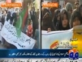 ‫Attack on Hazrat Zainabs shrine: Worldwide Protests held in Different Countries - 21 July 13 - Urdu