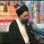 09-Wilayat Mahvare Deen 5B - Urdu