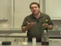 Experiment - How much sugar is in a can of soda? - English