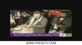 [22 July 13] Saudi al-Arabiya has aired footage of an angry protest against King Abdullah in Turkey - English