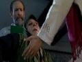 [13] Sahib Dilan صاحبدلان - Ramadan Serial - Urdu