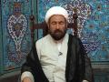 [02] محسنین اسلام - Hazrat Khadija s.a - H.I. Mirza Hussain Sabri - Ramazan 1434 - Urdu
