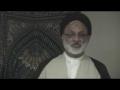 [13][Ramadhan 1434] H.I. Askari - Tafseer Surah Yusuf - 22 July 2013 - Urdu