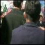 11-Wilayat Mahvare Deen 2007 6A - Urdu