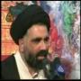 12-Wilayat Mahvare Deen 2007 6B - Urdu