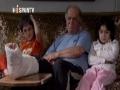 [Episodio 14] Los piadosos - The Pious - Ramadan Serie Especial - Spanish
