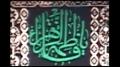 [01][Ramadhan 1434] Sh. Yusuf Hussain - Significance of the night of Qadr - 18 Ramadhan 1434 - English