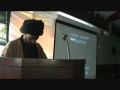 [abbasayleya.org] Salaat Seminar - Part 01 - English