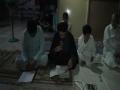 idaratanzeel Ammaaal shab e Qadar-2013 Urdu