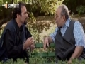 [Episodio 16] Los piadosos - The Pious - Ramadan Serie Especial - Spanish