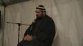 Ramadan Series 2013 - Br Asad Jafri - Lecture 6 - English
