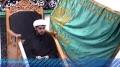 [17][Ramadhan 1434] (LQ) Keys to Unity - Sh. Mahdi Rastani - English
