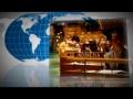 Velayat News (International Day Al-Quds) 08-02-13 - English