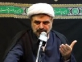 [01][Ramadhan 1434] Qualities of the Believers - Shaykh Bahmanpour - English