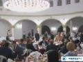 [03 August 13] Ukraine‏ central Mosque holds Ramadan Iftar‎ - English