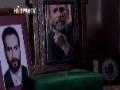 [Episodio 18] Los piadosos - The Pious - Ramadan Serie Especial - Spanish