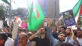 Confronting Zionists in Toronto - Free free palestine Al Quds Toronto Canada 2013 - English All Languages