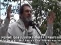 [AL-QUDS 2013] Massoud Shadjareh, Islamic Human Rights Commission - London, UK - 2 August 2013 - English