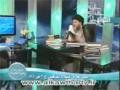 معاوية و ظاهرة وضع الحديث – 7 السيد كمال الحيدري - Arabic