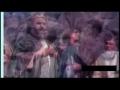 Movie - Mardane Angelos (11b of 11) - Persian